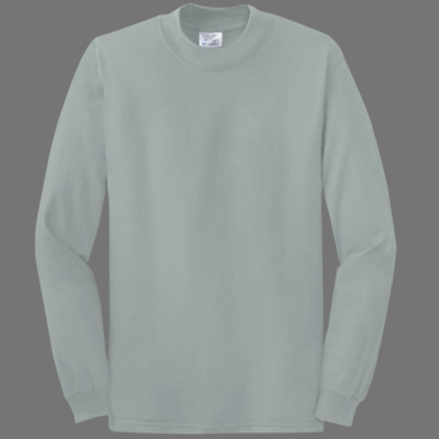 Essential Mock Turtleneck Sew N Stitches Embroidery Llc