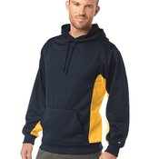 BT5 Performance Fleece Hooded Sweatshirt
