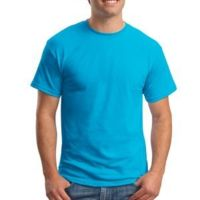 EcoSmart ® 50/50 Cotton/Poly T Shirt Thumbnail