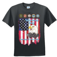 Veterans Day Shirt Thumbnail