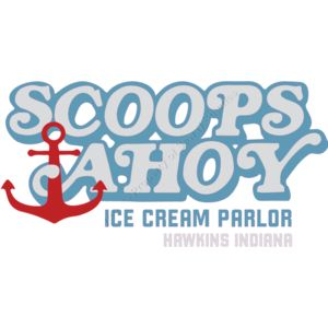 scoopsahoy11inch Thumbnail