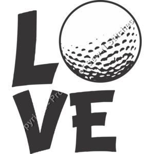 GOLF LOVE Thumbnail